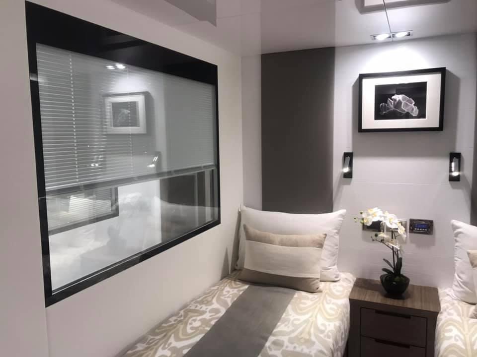 Pearl 80 windows