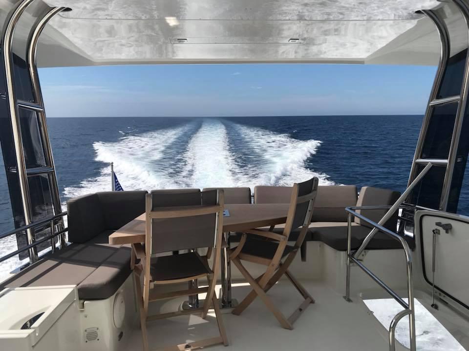 SS1 - Calm seas - 2