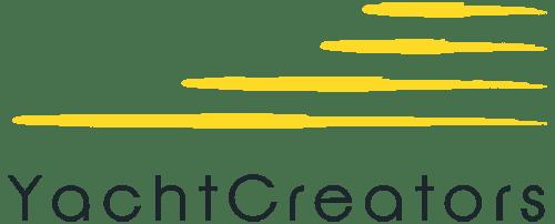 YachtCreators - Blog