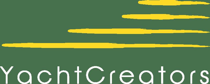 YachtCreators – Charter