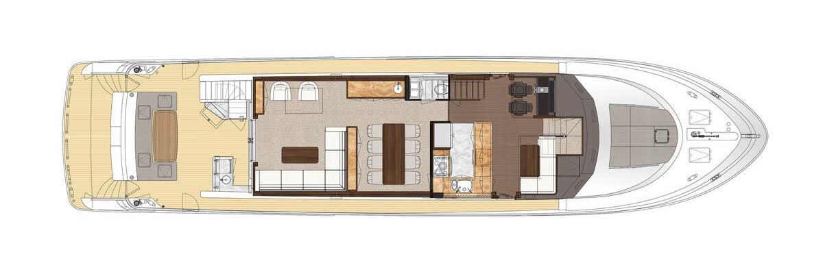 2 OA85_main-deck