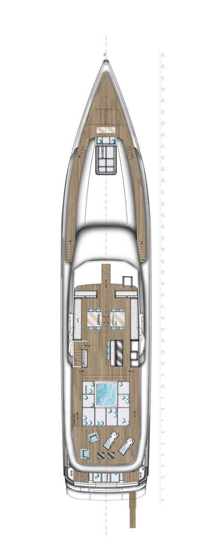 Admiral-38m_deck-plan02-vertical
