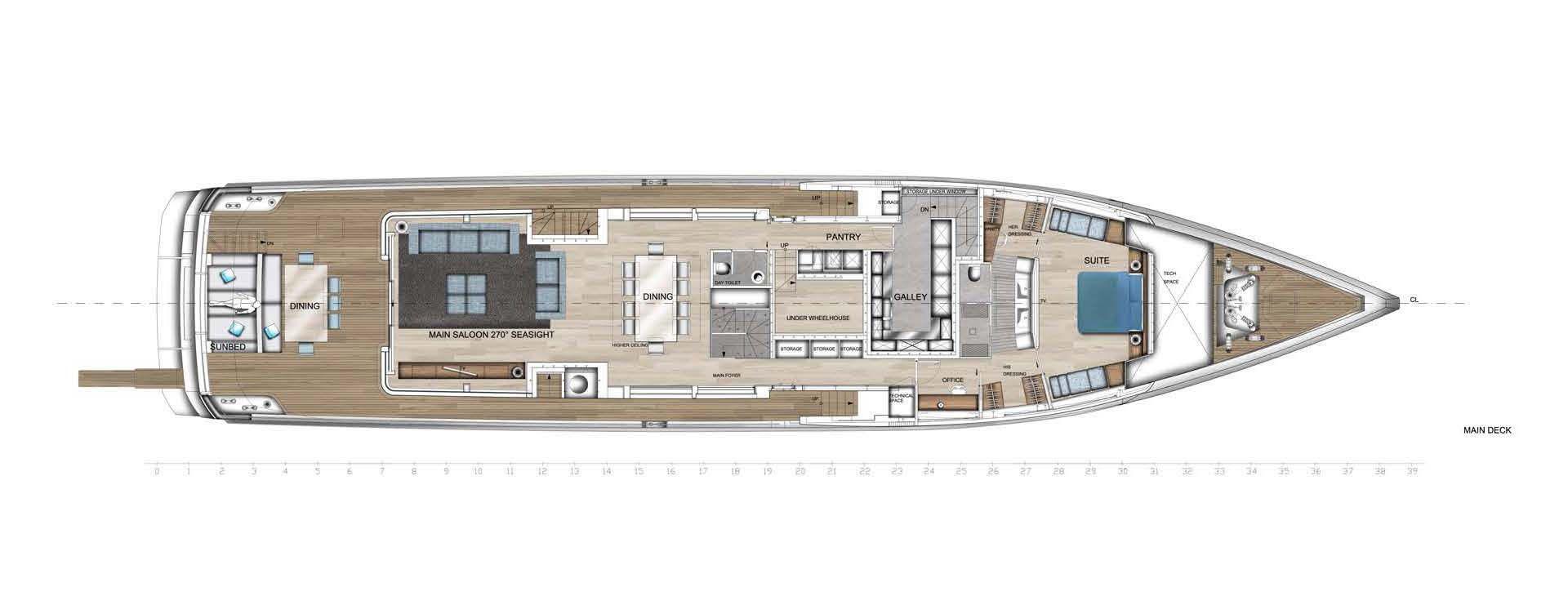 Admiral-38m_deck-plan03