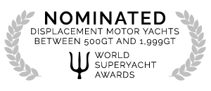 awards-laurentia-01