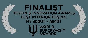 awards-laurentia-03