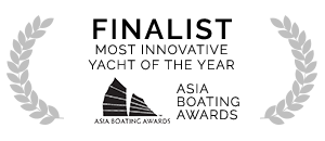 awards-nisi-04