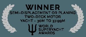 awards-nono-01.png