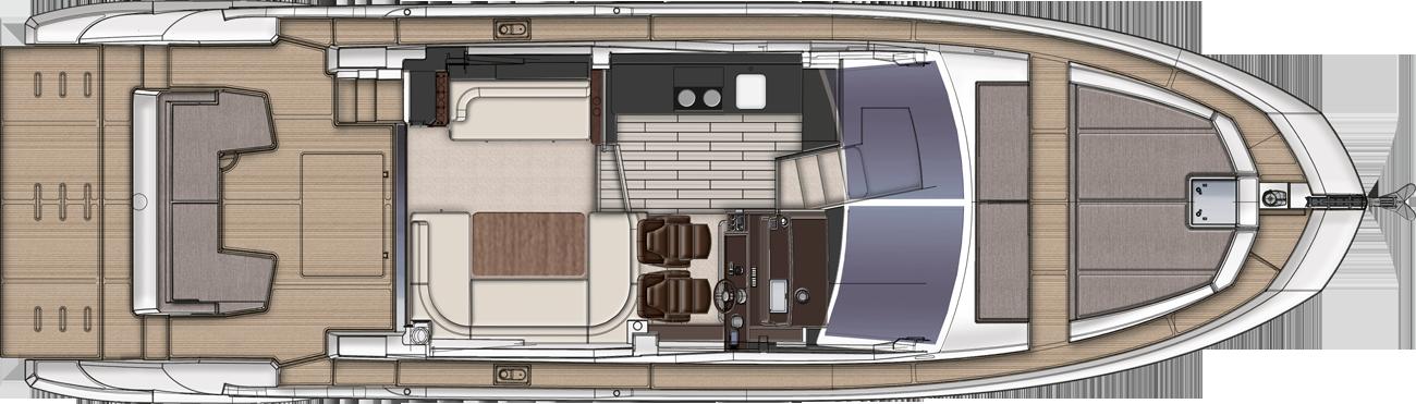 azimut-50_main-deck