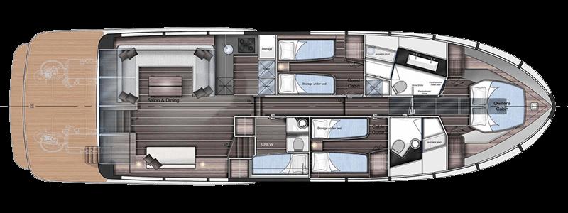BeachClub660_deck-plan03
