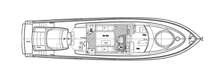 Lazzara-LSX75_deck-plan02