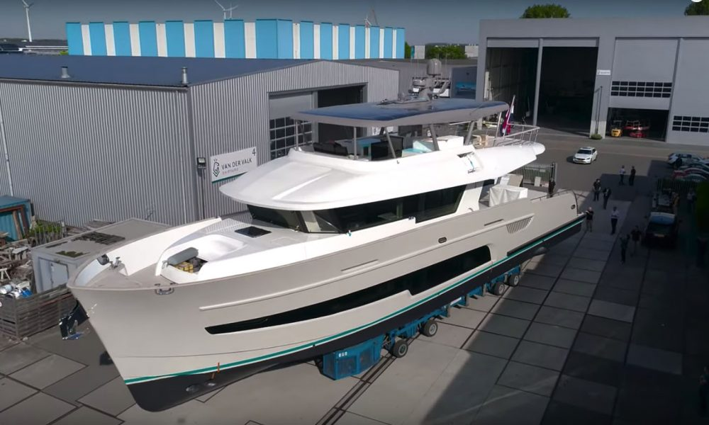 New-Build-and-Refit