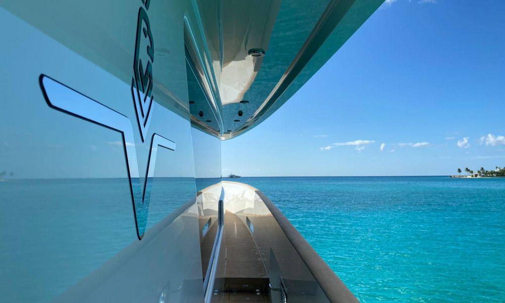 Yacht-Closings