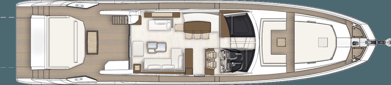 azimut-flybridge-77s-main-deck.png
