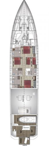 jedi-deck-plan-lower-deck.jpg