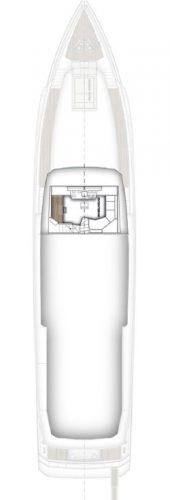 jedi-deck-plan-wheelhouse.jpg