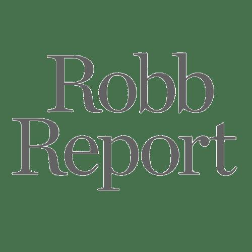 logo-robb-report