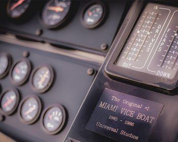 miami-boat-fullydoc-03