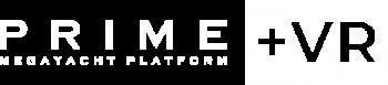 prime-VR-logo