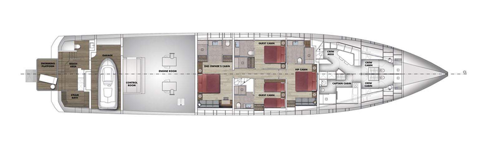 jedi-deck-plan-lower-deck-h.jpg