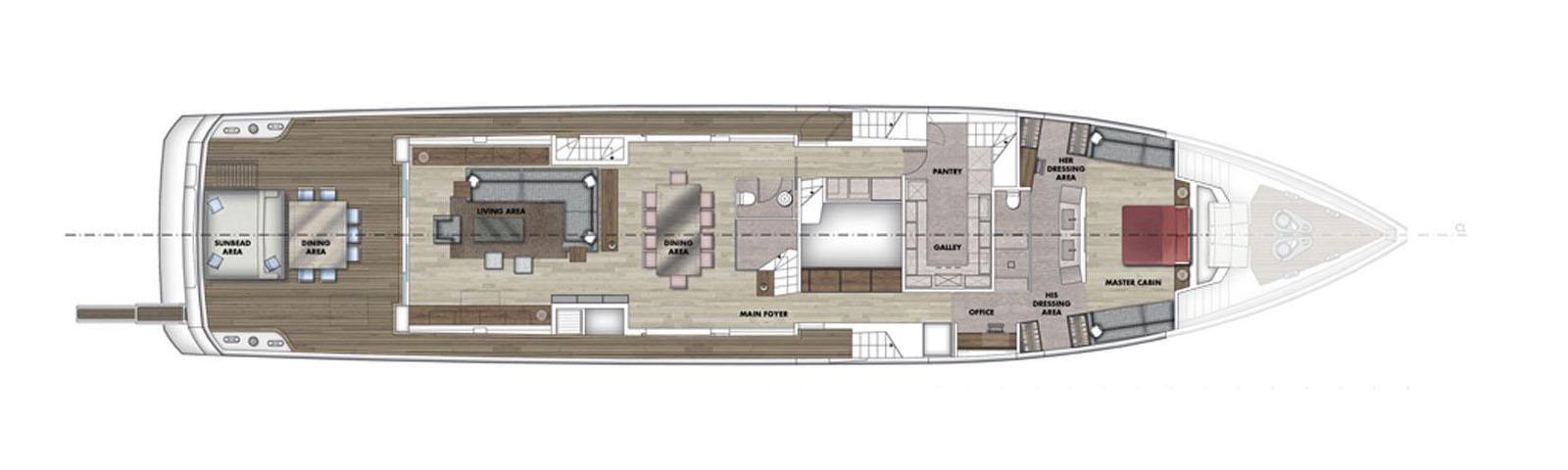 jedi-deck-plan-main-deck-h.jpg