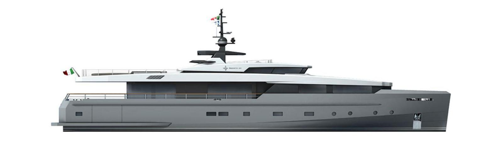 jedi-deck-plan-profile-h.jpg