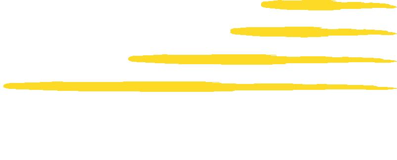 YachtCreators – Yacht Search